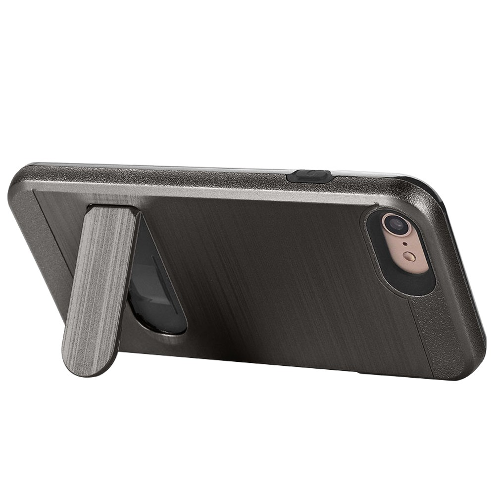 apple iphone 8 case grey