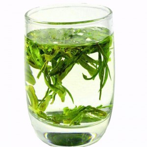Fancitea High Quality Long Jing (Dragon Well) Loose Tea Leaves 4oz/ 45 servings