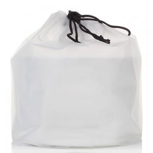 "White 8.5"" x 7.75"" Cotton Pad Roll [60 Rolls/Lot]"