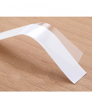 Body & Clothing Double-Sided Tape (2880pcs/Lot)