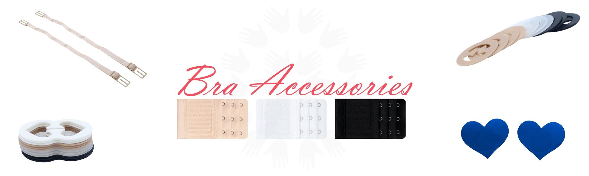 Shop Bra Accessories